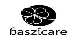baszicare